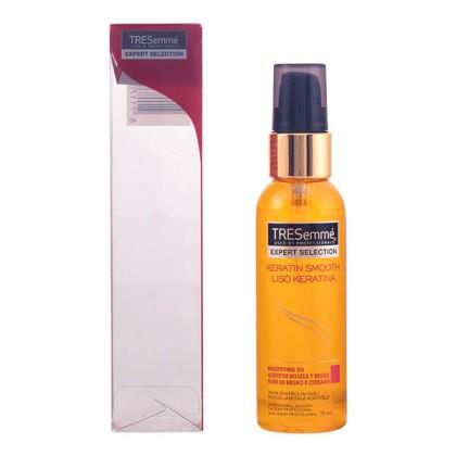 Tresemme - LISO keratine oil 75 ml