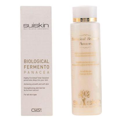 Suiskin - BIOLOGICAL FERMENTO panacea 100 ml