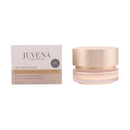 Juvena - SKIN REJUVENATE intensive nourishing night cream PS 75 ml