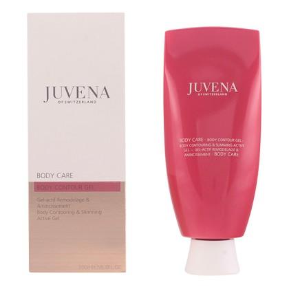 Juvena - BODY SLIM gel 200 ml