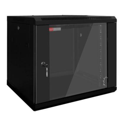 WP Dulap de Perete 20U RWB-20606 600x600x1000mm