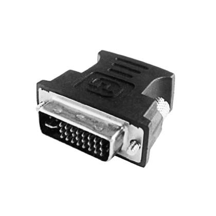 L-link Adaptor VGA(Feminin) - DVI (Masculin)