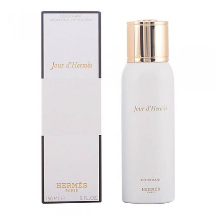Hermes - JOUR D'HERMÈS deo vaporizador 150 ml