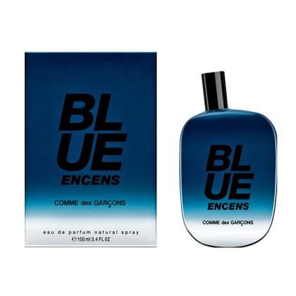 Comme Des Garçons - BLEU ENCENS edp vaporizador 100 ml