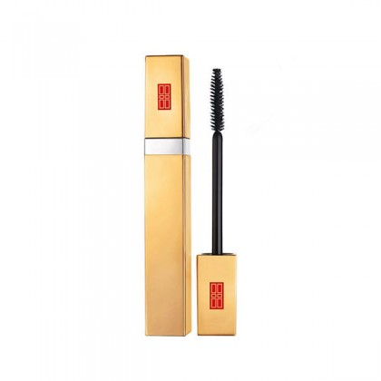 Elizabeth Arden - BEAUTIFUL COLOR lash enhancing mascara black 7 ml