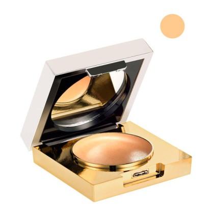 Elizabeth Arden - FLAWLESS FINISH maximum coverage concealer light 1.5 gr