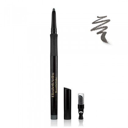 Elizabeth Arden - BEAUTIFUL COLOR precision glide eye liner 402-slate 0,35 gr