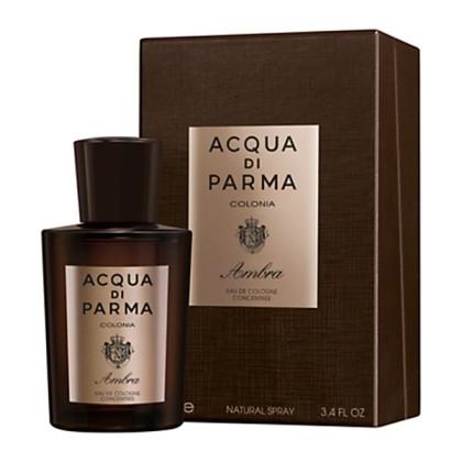 Acqua Di Parma - AMBRA edc concentrée 100 ml