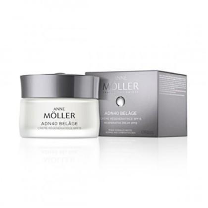 Anne Möller - ADN40 BELÂGE crème PM 50 ml