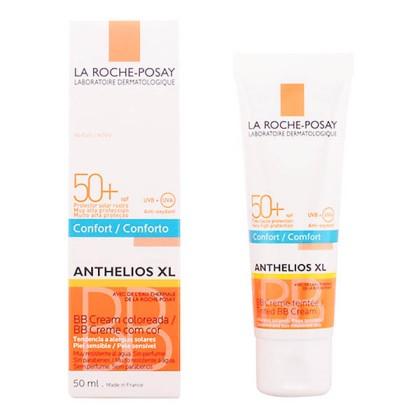 La Roche Posay - ANTHELIOS XL BB crème teintée SPF50 50 ml