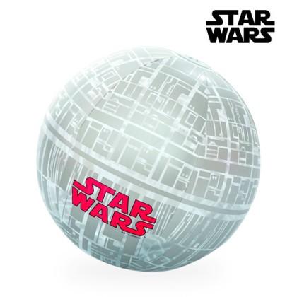 Minge Gonflabilă Star Wars