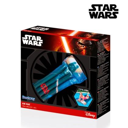 Saltea Gonflabilă Star Wars