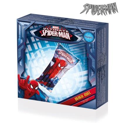 Saltea Gonflabilă Spiderman