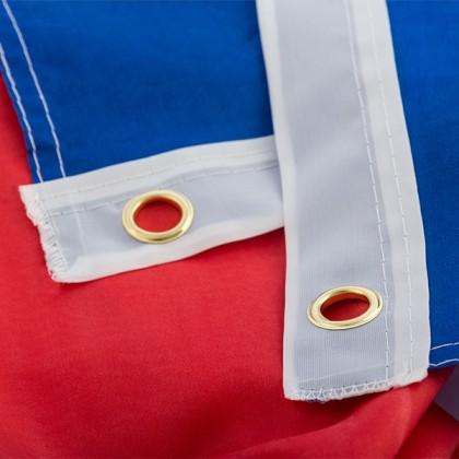 Steagul Franței (150 x 90 cm)