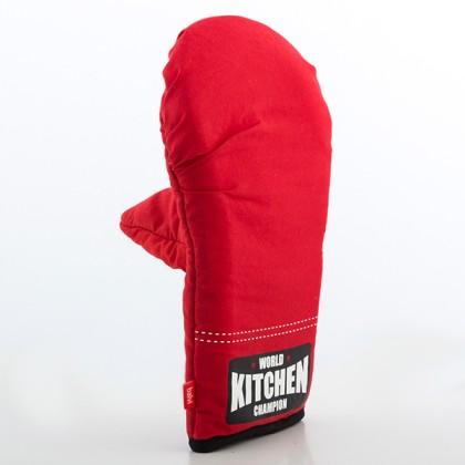 Mănușă de Bucătărie Boxing