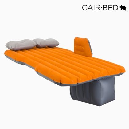 Saltea Gonflabilă pentru Mașini Couch Air