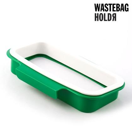 Suport pentru Sacii de Gunoi Wastebag HoldR