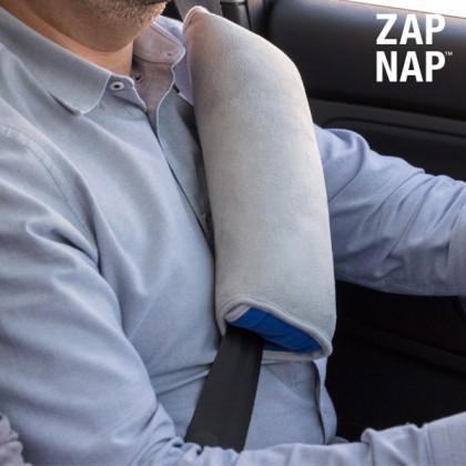 Pernă pentru Centura de Siguranță Zap Nap