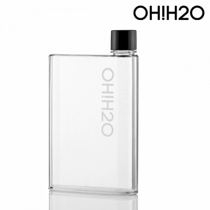 Sticlă A6 OH!H2O