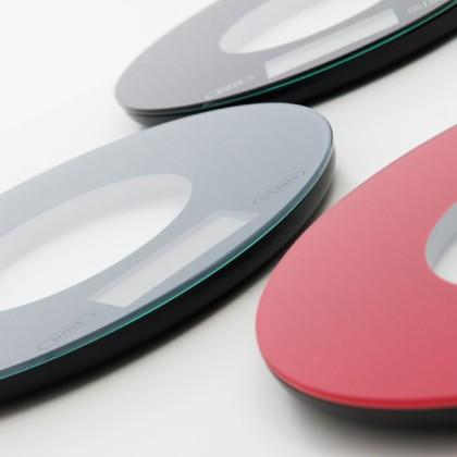 Cântar Digital de Bucătărie Cercle