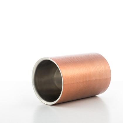Răcitor de Vin Cylinder