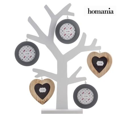 Ramă Foto Love Tree Homania (5 fotografii)