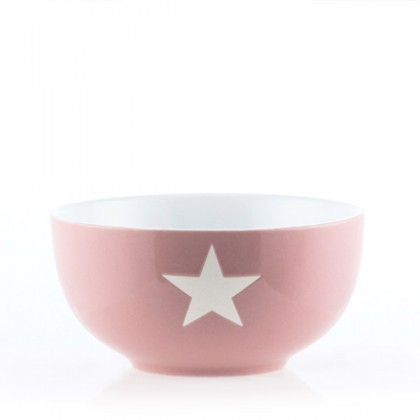 Bol White Star Bravissima Kitchen