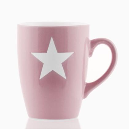 Cană White Star