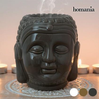 Buddha Home Essence Burner