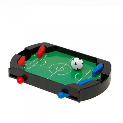 Pinball Mini Table Football