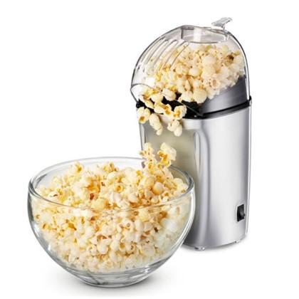 Aparat pentru Popcorn Princess 292985