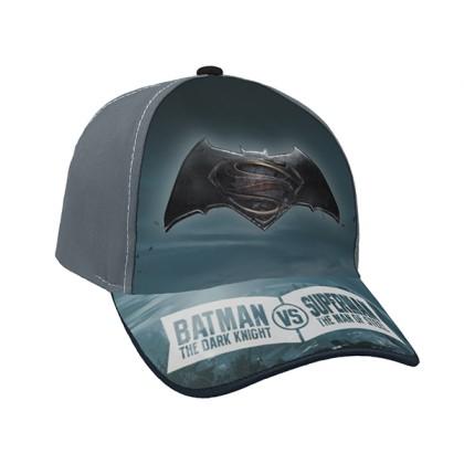 Şapcă pentru Copii Batman vs Superman