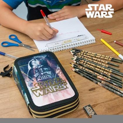 Penar Star Wars