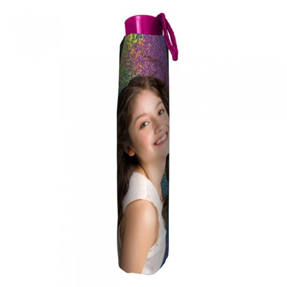 Umbrelă Pliabilă pentru Copii Soy Luna