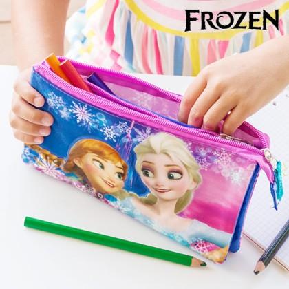 Penar Şcolar 3D Frozen