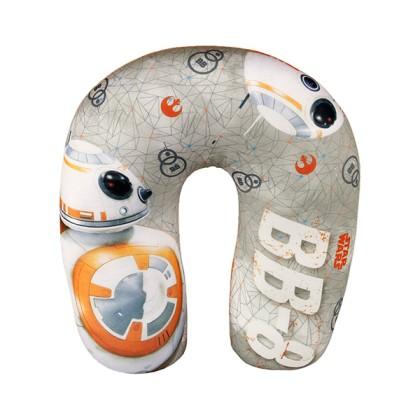 Pernă Cervicală Star Wars BB-8