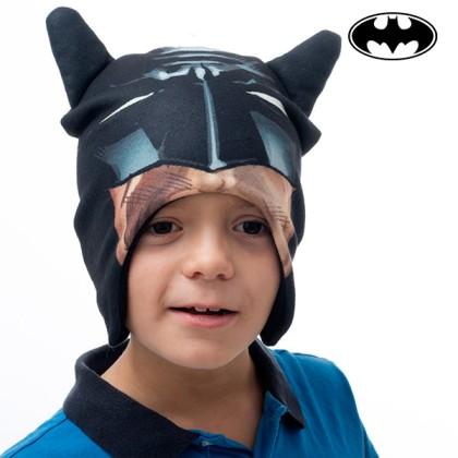 Căciulă Batman