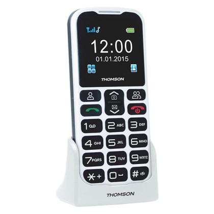 Telefon Mobil Thomson Serea51