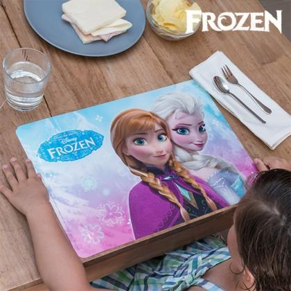 Şervet de Masă Frozen
