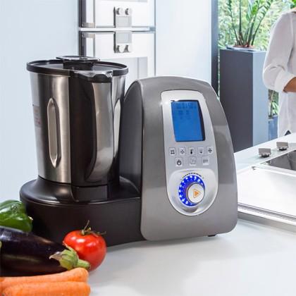 Robot de Bucătărie MixPlus 4010