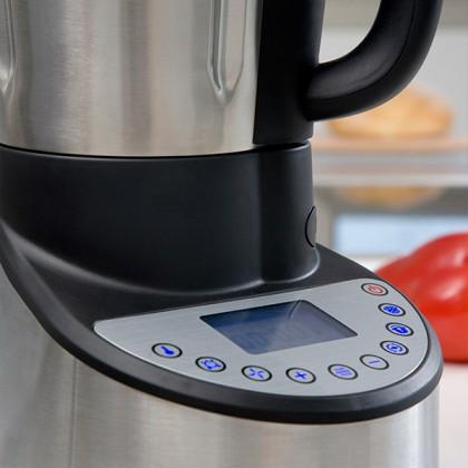 Robot de Bucătărie Mix 4000