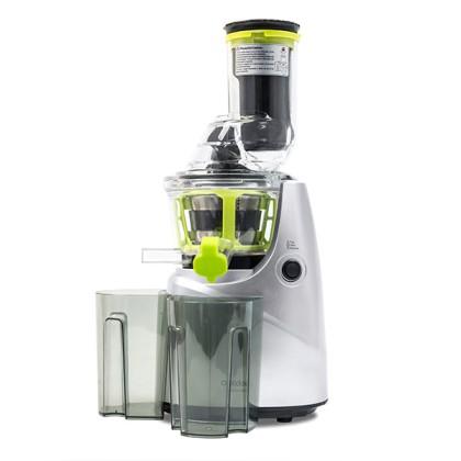 Storcător C-Juicer Pro 4037
