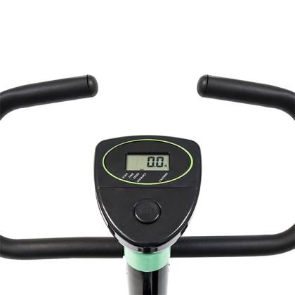 Bicicletă Staționară Fitness 7006