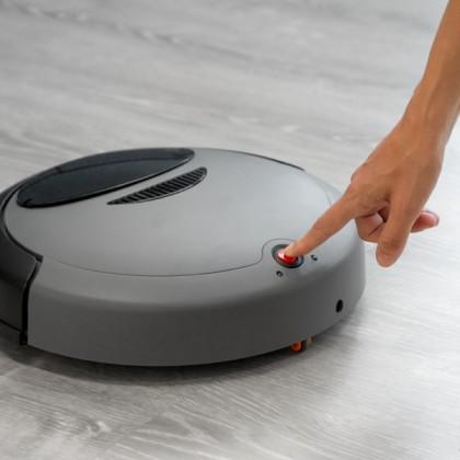 Robot Aspirator şi Mop Compact Plus 5008