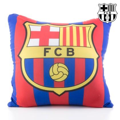 Pernă Antistres F.C. Barcelona