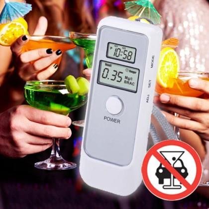 Alcoolscop