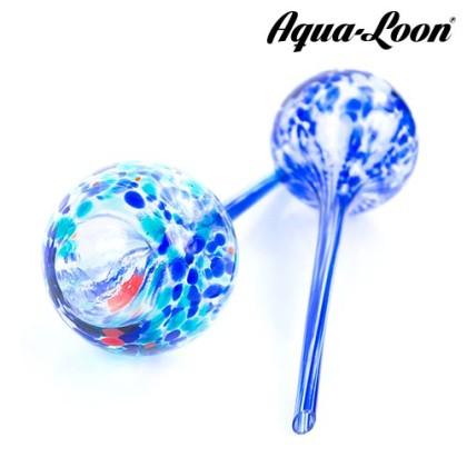Glob de Udat Aqua Loon (set de 2)
