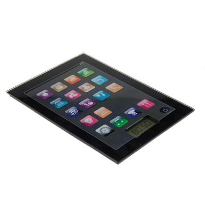 Cântar de Bucătărie Digital iPad 5 kg
