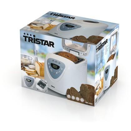 Aparat de Pâine 750/900 g Tristar BM4585