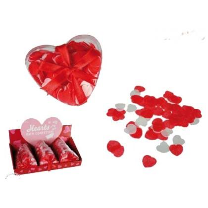 Confetti Baie Inimă
